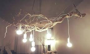 full size of home improvement s usa wilson es technical services llc surprising tree branch chandelier