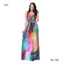 Bohemian Dress Patterns Best Design Ideas