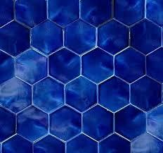 blue bathroom tiles texture.  Blue Blue Floor Tile Light Bathroom Tiles  Texture Navy  With Blue Bathroom Tiles Texture S
