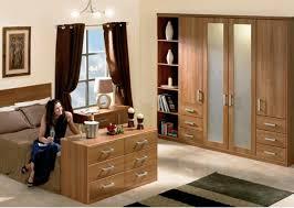 bedroom design uk bedroom design uk with nifty fascinating bedroom design uk