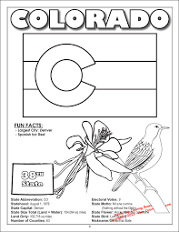 Small Picture Coloring Books United States Coloring Book All 50 States