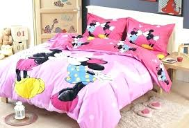 minnie mouse full size bedding mouse full size bedding view larger popular mickey mouse king size bedding mouse bedding mickey and minnie mouse full size