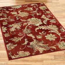 kohls rugs comfort kitchen rugs better than amazing washable rug sets kohls microfiber kitchen rugs kohls rugs