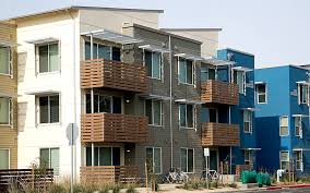 1 Bedroom Apartments In Davis Ca Best Decoration