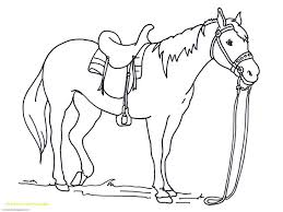 Coloring Pages Free Horse Coloring Pictures Pages S Hard