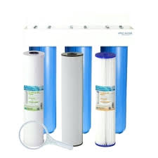 homemade water filter bottle. Enthralling Home Use Malaysia Ro Water Filter System In Homemade Bottle