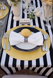 90 round flannel backed vinyl tablecloths designs