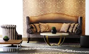 interior design furniture. Fresh Interior Design Furniture Styles Room Plan Luxury And