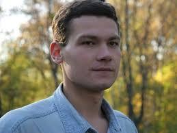ВАК лишил Андриянова степени за плагиат в диссертации ПОЛИТ РУ Андрей Андриянов