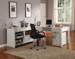 home office set. parker house boca home office set a
