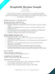 Microsoft Office Job Description Template