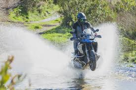 2018 bmw r1200gs adventure rallye. unique r1200gs first ride bmw r1200gs rallye review intended 2018 bmw r1200gs adventure rallye