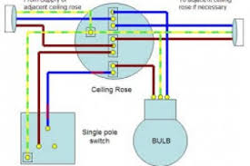 home wiring diagram lights wiring diagram single phase house wiring diagram at Home Wiring Diagram Lights