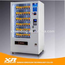 Vending Machine Stock Suppliers Custom Orange Vending Machine Wholesale Vending Machine Suppliers Alibaba