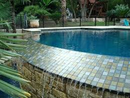 cost to build a pool house australia what does it remodel glass