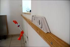 Accrocher Armoire Mur Parrocchiaboarapisaniorg