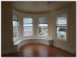 andersen casement window replacement