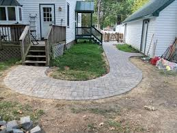 walkway designs for homes. awesome paver walkway design ideas pictures amazing interior designs for homes r