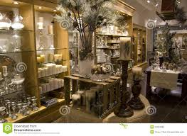 decor home decor stores nyc best home design fantastical in home