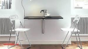 Comptoir Ikea Bar Cuisine Bar Pour Cuisine 1 Bar Pour Cuisine