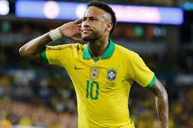 Copa America, Brasile sul velluto: travolto anche il Perù