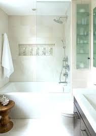 deep soaking tub shower combo deep soaking tub shower combo for big bathroom also like the deep soaking tub