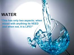 Quotes About Water Use 82 Quotes