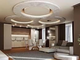 Ceiling Designs Modern Design Pop Imanada With False And White Bad Pop Design In Room