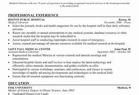 Sample Academic Librarian Resume Awesome Category Invoice 48 Christiantoday
