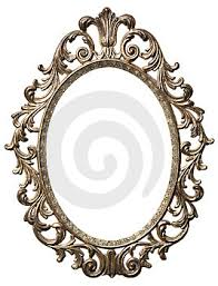 oval filigree frame tattoo. Attached Images Oval Filigree Frame Tattoo A