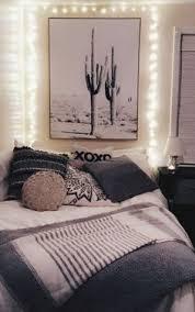 55 Best Western bedroom decor images in 2019   Bedroom decor ...