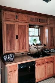 One Wall Kitchen Kitchen Rustic Kitchen Gray Box Ceiling One Wall Kitchen Island