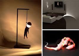 modern lighting designs. simple modern throughout modern lighting designs t