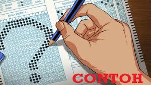 • 22 feb sabtu batas pengaturan sesi. Contoh Soal Soal Akm Asesmen Kompetensi Minimun Dan Survey Karakter Tahun 2020