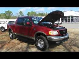 1997 04 Ford F 150   Consumer Guide Auto as well  in addition 2010 Ford F 150 Reviews and Rating   Motor Trend in addition Ford F150 Basic Maintenance Schedule   Ford Trucks as well Interchangable 4 6L engines   What will work in what    F150online additionally  besides Ford F150 How to Replace Your Thermostat   Ford Trucks furthermore  moreover  likewise 2009 Ford F 150 Overview   Cars additionally The Four Wheeled Harley  A Brief History of Ford's Harley Davidson. on 2002 ford f 150 supercrew xlt engines