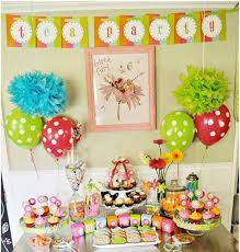 36 best 1st birthday girl ideas images