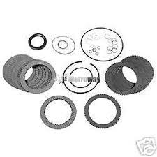 New clark forklift brake pack repair kit part 66 applications gcs gps with