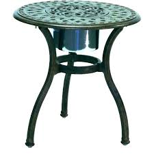 patio table glass replacement patio table replacement glass patio end tables replacement glass for patio table