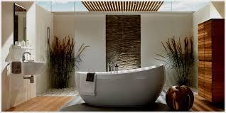 Badezimmer Fliesen Landhaus Drewkasunic Designs