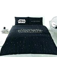 Star Wars Bed Set Twin Star Wars Bedding Sets Twin Star Wars Bedding ...