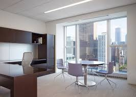 office corner. brilliant corner office tour suite 1600 u2013 chicago offices throughout corner n