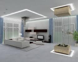 Beautiful Home Interior Design Living Room - Home Design Interior ...
