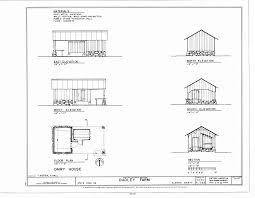 carriage house plans timber frame elegant barn style home plans inspirational file dairy house elevations