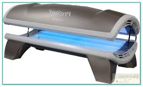 Canopy Tanning Bed Cost 3 | Home Improvement
