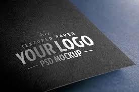 3,000+ vectors, stock photos & psd files. 29 Best Free Paper Mockups For Your Modern Designs 2020 Colorlib