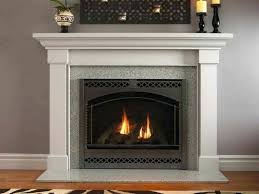 full size of antique white electric fireplace tv stand small canada home depot lovely heater