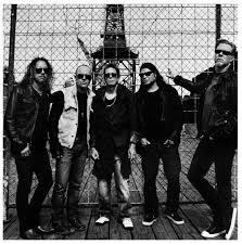 <b>Lou Reed</b> & Metallica | 'Lulu' Available October 31 (Worldwide ...