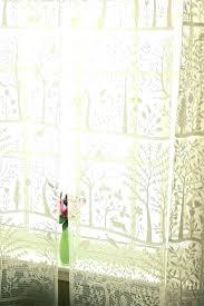 tree of life shower curtain tree of life curtains tree of life shower curtain tree of