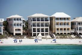 florida oceanfront vacation als florida beachfront vacation homes destin
