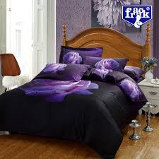 new purple bedding sets double 86 on super soft duvet covers with purple bedding sets double